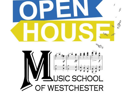 September Open House – Discover the Music School of Westchester